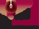 Vitisaveurs le salon des vins et de la gastronomie