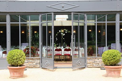 Loireetsens2 vitisaveurs le salon des vins et de la for Le salon de la gastronomie